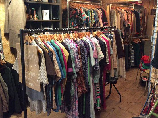 clothing-rails-in-the