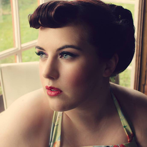 Frustrations of a Plus Size Model