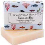 Clovelly Soap Co