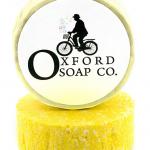 Oxford Soap Co.